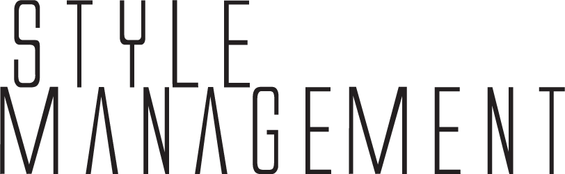 Style Managment by Tinagent